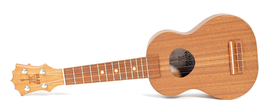 Koaloha Opio KSO-10 Soprano
