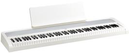 【在庫希少】KORG B2 DIGITAL PIANO WH