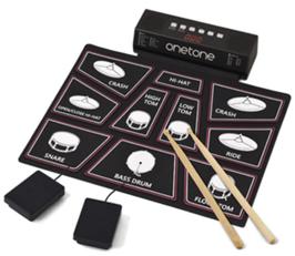 onetone OTRD-01 ロールドラム