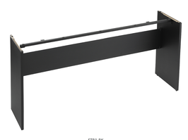 KORG STB-1 PIANO STAND