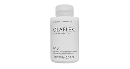 Olaplex Nr. 3 Hair Perfector