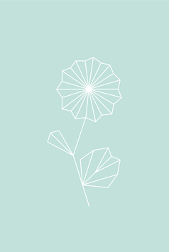 Flora, die Stadtblume