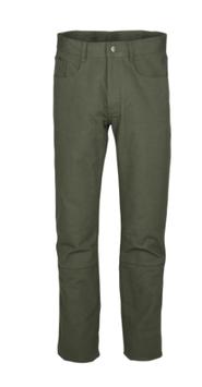 B0990 XJAGD Jeans Nulato
