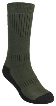 9500 Pinewood Socken Drytex