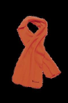 9102 Pinewood Microfleece Schal