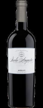 Merlot - Weingut Isola Augusta - Palazzolo dello Stella Friaul/Italien