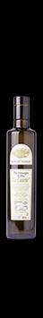Olivenöl - Weingut Monte Tondo - Venetien, Italien
