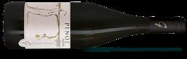 Pinot Nero - Weingut Guerra Albano - Montina, Italien