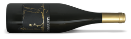 Malvasia DOC - Weingut Guerra Albano - Friaul