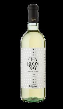 Chardonnay - Weingut Cantine Lizzano Lizzano/Apulien Italien