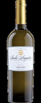 Friulano - Weingut Isola Augusta - Palazzolo dello Stella Friaul/Italien