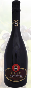 Weingut Battista 2 - Latisana