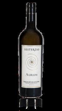 Aurum IGP - Weingut Cantina Sesterzio - Valtelina, Italien