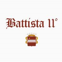 Chardonnay Bag in Box 5 l - Battista II Latisana/Friaul