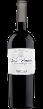 Pinot Nero - Weingut Isola Augusta - Palazzolo dello Stella Friaul/Italien