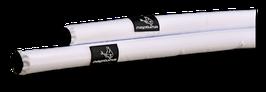 Relingspolster-Paar 100cm