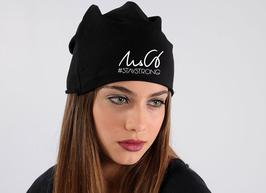 Cappellino unisex MsG
