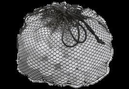 Плавающие шарики (тепловое одеяло) 100 шт