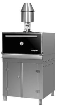 Гриль-печь Josper HJX-50L