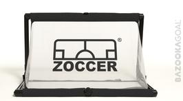 """#BG002, Bazooka Goal """"ZOCCER"""""""