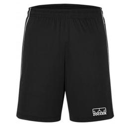 #TR003, ZOCCER Trainings-Shorts