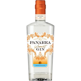 Panarea Sunset Gin 0,7 Liter