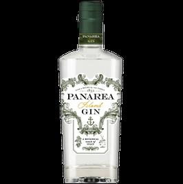 Panarea Island Gin 0,7 Liter