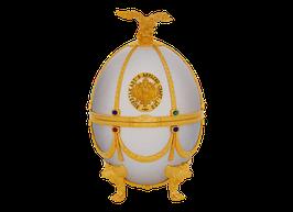 Fabergé - Ei 0,7 Liter