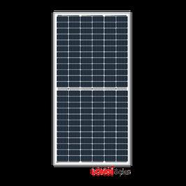 PANEL SOLAR LONGI HI-MO4M LR4-72HPH 450WP MONOCRISTALINO