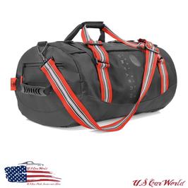 Ford Mustang Sporttasche - Ford Mustang Reisetasche Freizeittasche