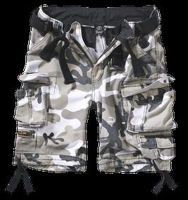 Brandit Savage Shorts - Cargo Shorts - Urban (15)