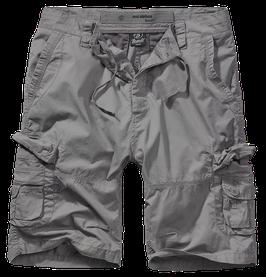 Brandit TY Shorts - Cargo Shorts - Charcoal Grey (213)