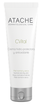 GEL HYDROPROTECTIVE DAY