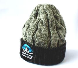 Beanie Kalter Hat