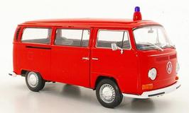 Art.Nr. 16.317  VW T2 Feuerwehr
