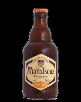 Maredsous 6° Blond