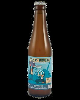 Taras Boulba Extra Hoppy Ale