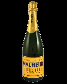 Malheur Bière Brut 'World Classic'