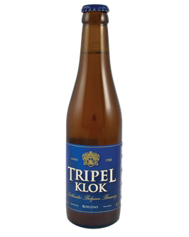 Tripel Klok