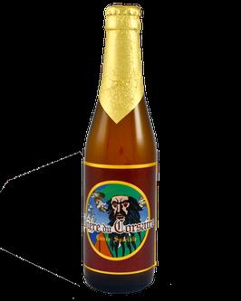 Bière du Corsaire Cuvée Speciale