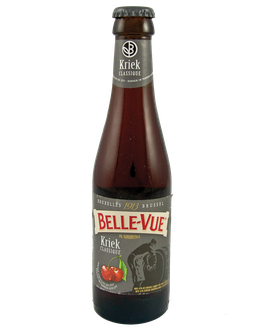 Kriek Belle-Vue