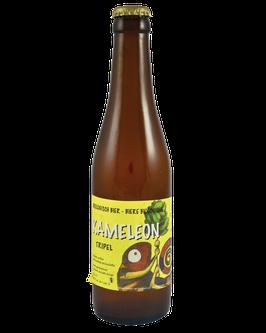 Kameleon Tripel