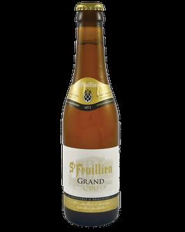 St. Feuillien Grand Cru
