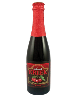 Kriek Lindemans