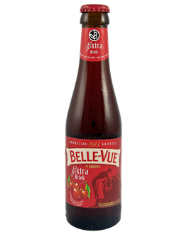 Kriek Belle-Vue Extra