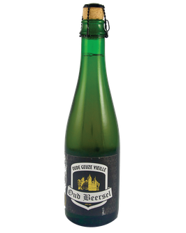 Oude Gueuze Oud Beersel