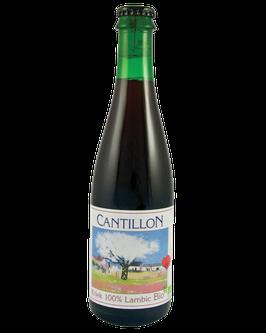 Kriek-Lambic BIO Cantillon