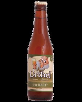 Urthel Hop-It