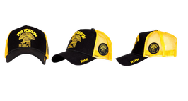 CAPS Logo Black-Yellow