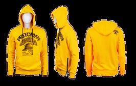 Sweet Kanguru Yellow